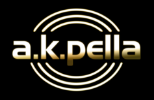 akpella-logo